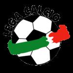 150px-Lega_Calcio_marchio