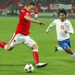 FBL-WC2010-AUT-SRB