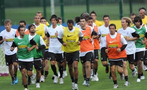 Foto Tuttosport.com