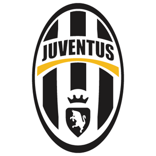 Verso Juventus-Lecce: i precedenti tra le due squadre