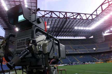 Diritti TV: la corte di giustizia federale respinge il ricorso della Juventus