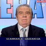 gazzaniga gianmaria