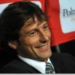 leonardo_allenatore_milan