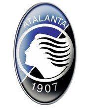 logo_atalanta_bc