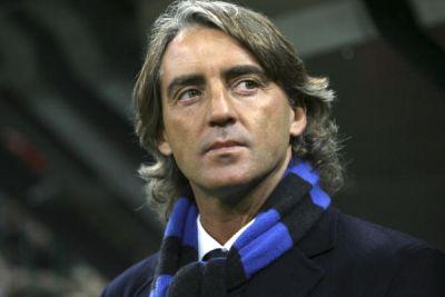 Toto allenatore Juve, si torna a parlare di Roberto Mancini