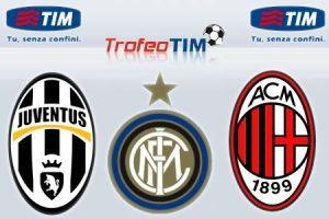 trofeo_tim
