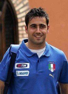 Marco-Marchionni