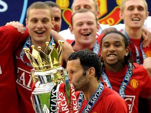 Ryan_Giggs_Manchester_United_Premier_League_F_863765