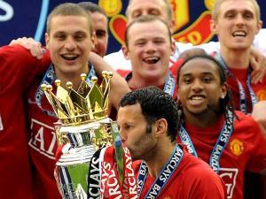 Ryan_Giggs_Manchester_United_Premier_League_F_863765