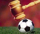 calcio_giustizia