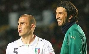 cannavaro_buffon