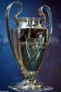 champions-league-cup-762544
