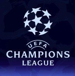Tra la Champions League e la Juventus… c'è solo la Roma