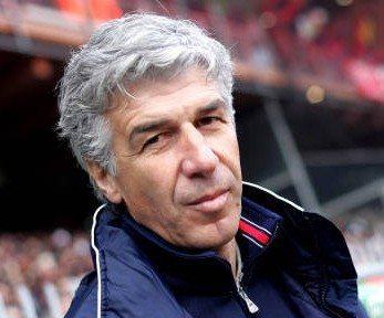 Sky Sport: Juventus-Gasperini contatto!