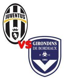 Amichevole Juventus-Bordeaux il 2 gennaio a Salerno: manca solo l'ufficialità
