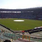 olimpico_torino