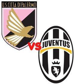 Convocati Palermo-Juventus: a casa Marrone, Caceres, Lucio e Isla