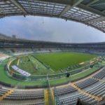 stadio_olimpico