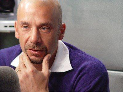 """Vialli: """"Spero Del Neri resti, ma se la Juve mi chiama…"""""""
