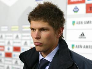 Klaas_Jan_Huntelaar_2