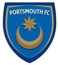 Portsmouth_logo