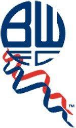 bolton_logo