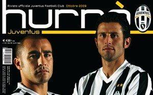 cover_hurra_juventus