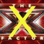 deceglie_factor_x