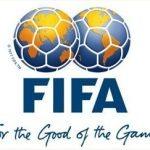 fifa_logo