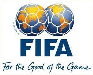 Ranking FIFA: l'Italia scende al sedicesimo posto