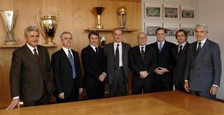 Juventus: Exor chiede ufficialmente l'aumento dei membri del CDA da 7 a 11
