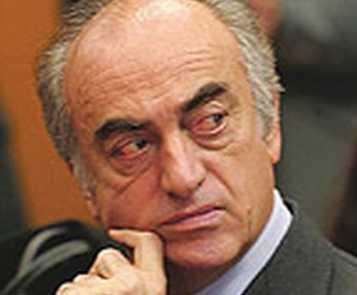 Calciopoli: in secondo grado chiesti 4 anni per Giraudo