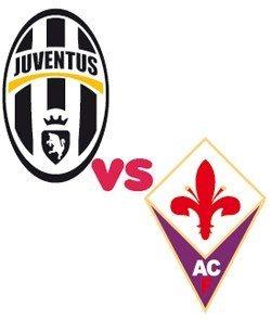 Juventus-Fiorentina: formazioni e diretta dalle 20.45