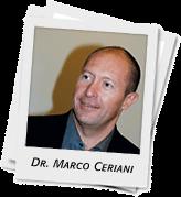 marco_ceriani