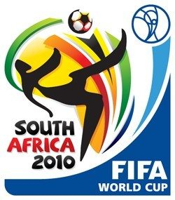mondiali_2010_sudafrica_logo