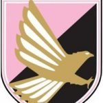 palermo_logo