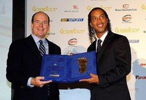 ronaldinho_goldenfoot