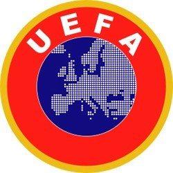 Ranking UEFA: Italia sempre più giù