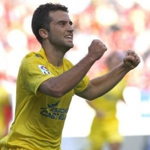 Giuseppe-Rossi-HD_Pictures