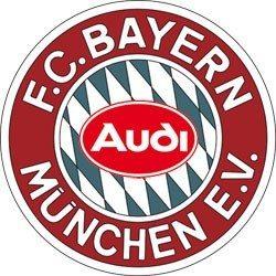 bayern_audi
