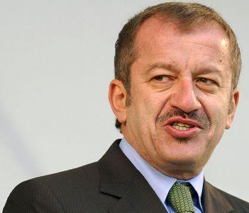 Maroni: con la Tessera del Tifoso più spettatori e meno incidenti