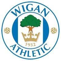 wigan_logo