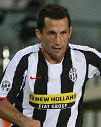 2007-2008 Campionato Serie A