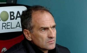 guidolin2