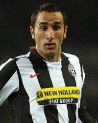 Calciomercato: il Napoli interessato all'ex juventino Molinaro