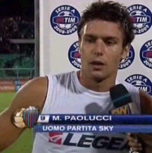 paolucci2