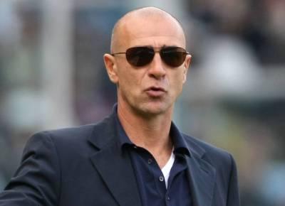 Genoa-Juventus: i convocati di Ballardini e Del Neri