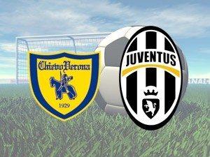 Chievo – Juventus: i 21 convocati bianconeri (ci sono De Ceglie e Giaccherini)