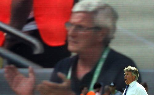 lippi-hiddink
