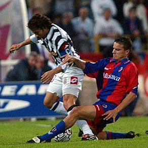 Bologna-Juventus2001-02a